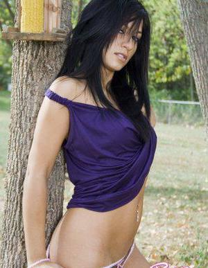 Meet local singles like Kandace from Linden, Virginia who want to fuck tonight