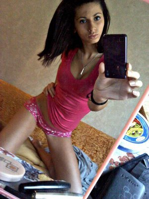 Looking for girls down to fuck? Azucena from Elim, Alaska is your girl