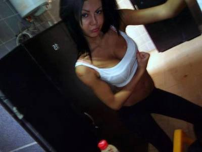 Looking for girls down to fuck? Oleta from Elma, Washington is your girl