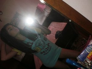 Brittani from Spearville, Kansas is looking for adult webcam chat