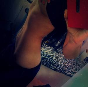 Chantay from Harper, Kansas is looking for adult webcam chat