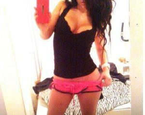 Looking for girls down to fuck? Lisandra from Nebraska is your girl