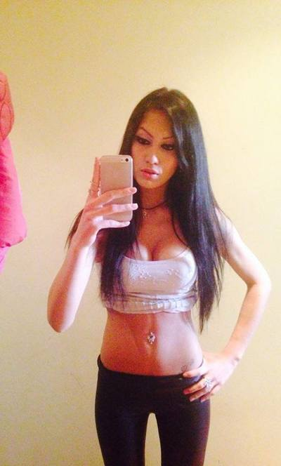 Bernardina from Pawtucket, Rhode Island is looking for adult webcam chat
