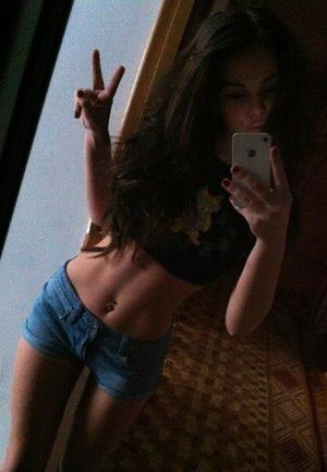 Annie from Pullman, Washington is looking for adult webcam chat