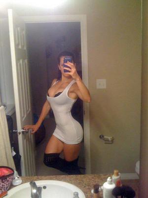 Ammie from Fairbanks, Alaska is looking for adult webcam chat