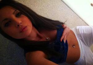 Caitlyn from Richmond, Virginia is looking for adult webcam chat