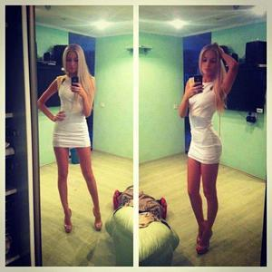 Belva from Elma, Washington is looking for adult webcam chat