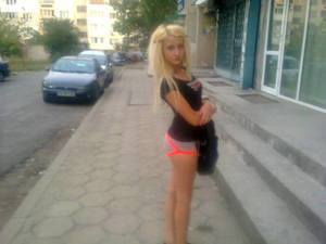 Wanetta from  is interested in nsa sex with a nice, young man