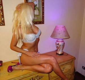 Josphine from  is looking for adult webcam chat