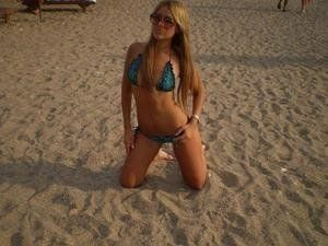 Looking for local cheaters? Take Lucrecia from Tuntutuliak, Alaska home with you