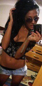 Looking for local cheaters? Take Lynna from Olympia, Washington home with you