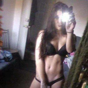 Janna from Silverlake, Washington is interested in nsa sex with a nice, young man