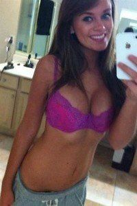 Looking for local cheaters? Take Jaqueline from Steilacoom, Washington home with you