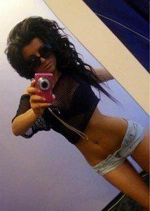 Siobhan from Union, Washington is looking for adult webcam chat