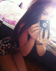 Melba from Auburn, Alabama is looking for adult webcam chat