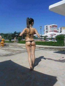 Elina from Harrah, Washington is looking for adult webcam chat