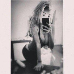 Claudie from Point Roberts, Washington is interested in nsa sex with a nice, young man