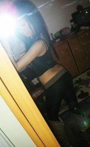 Hildegard from Plainville, Kansas is looking for adult webcam chat