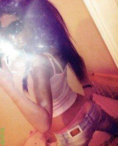 Cheaters like Margarette from Marshall, Alaska are looking for you